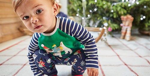 Angebote boden deutschland die neueste mode aus england for Baby boden mode