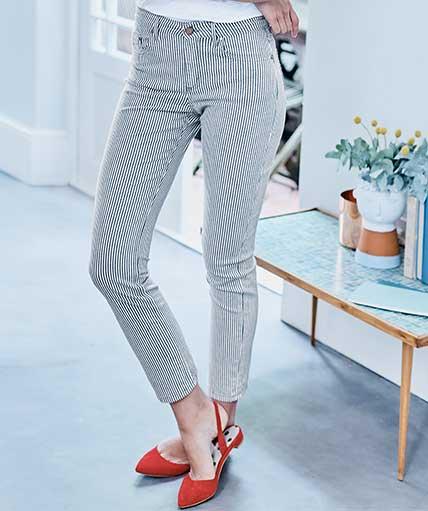 Denim fit guide boden deutschland die neueste mode aus for Boden mode katalog