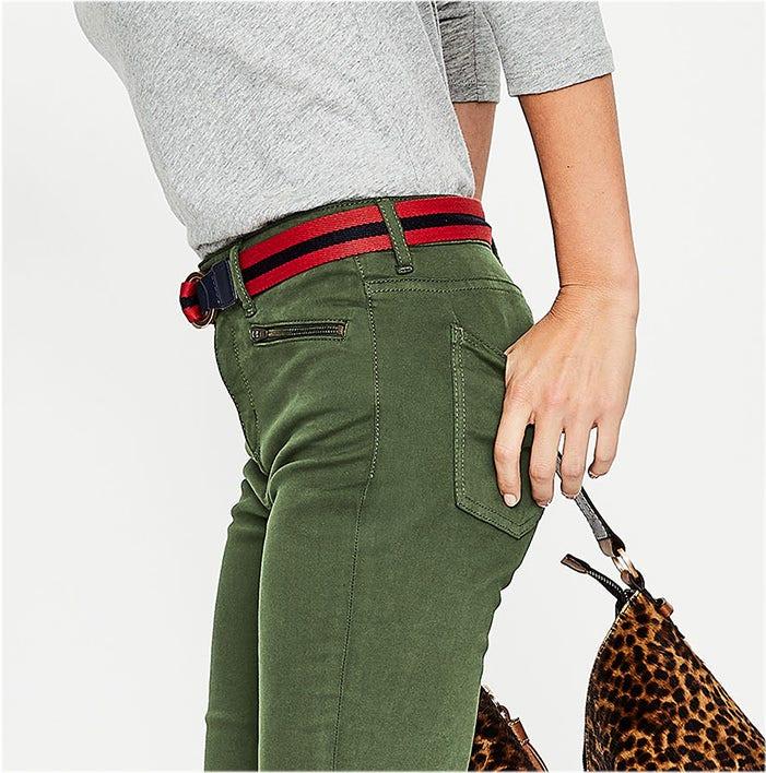 Jeans fit guide boden deutschland die neueste mode aus for Bodendirect england