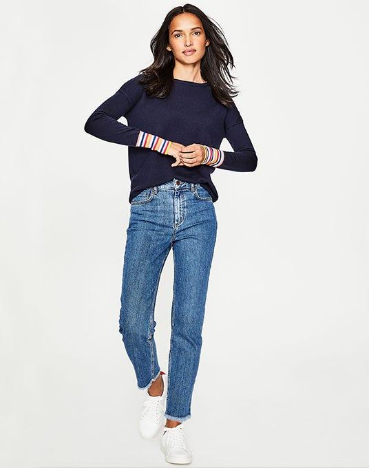Jeans fit guide boden deutschland die neueste mode aus for Boden mode katalog