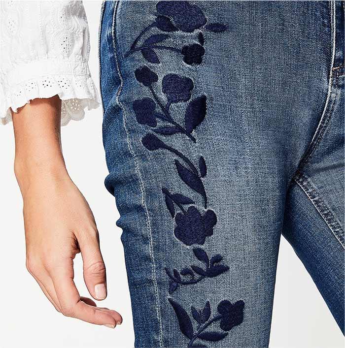 jeans fit guide boden deutschland die neueste mode aus. Black Bedroom Furniture Sets. Home Design Ideas