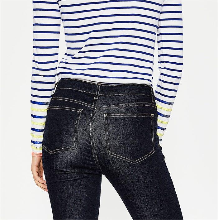 Jeans fit guide boden deutschland die neueste mode aus for Boden england mode