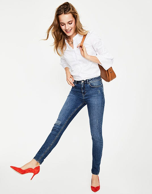 Jeans fit guide boden deutschland die neueste mode aus for Boden mode katalog bestellen