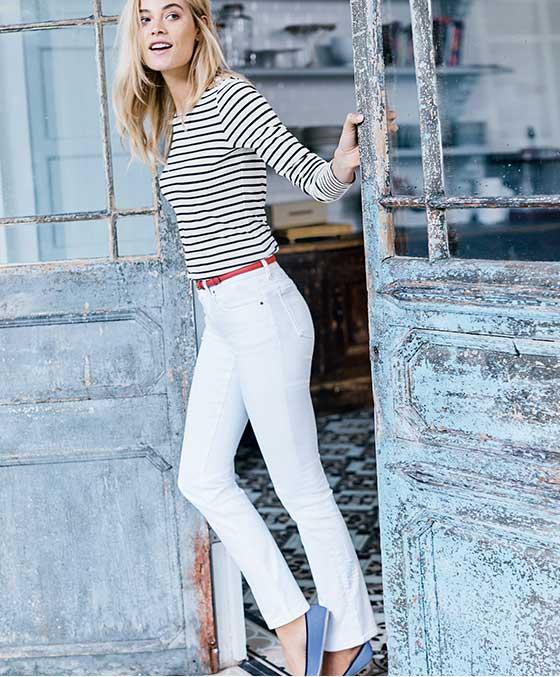 Denim fit guide boden deutschland die neueste mode aus for Boden mode katalog bestellen